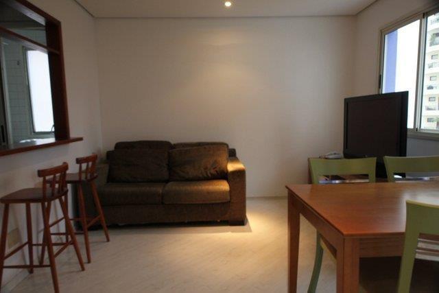 Duplex Life Moema - Foto 3