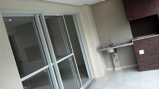 Total Imóveis - Apto 4 Dorm, Barra Funda (1366476) - Foto 5