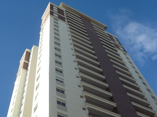 Total Imóveis - Apto 4 Dorm, Barra Funda (1366476)