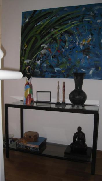 Vila América - Foto 2