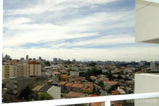 Total Imóveis - Apto 2 Dorm, Vila Mariana - Foto 6