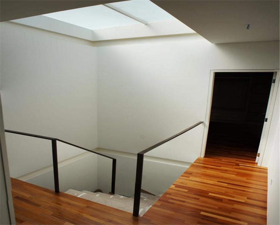 Total Imóveis - Casa 3 Dorm, Vila Nova Conceição - Foto 6