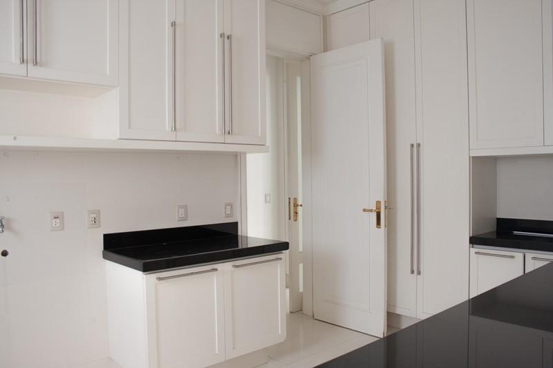Total Imóveis - Casa 3 Dorm, Jardim Paulista - Foto 6