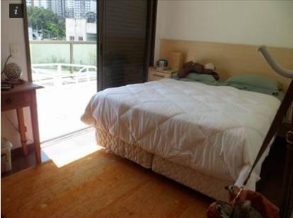 Total Imóveis - Apto 3 Dorm, Campo Belo, São Paulo - Foto 5