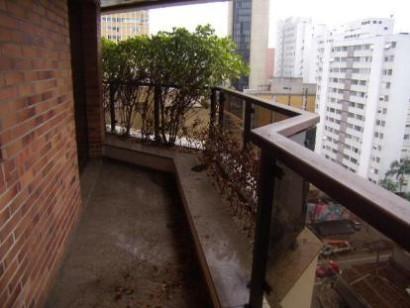 Apto 4 Dorm, Itaim, São Paulo (1366255) - Foto 5