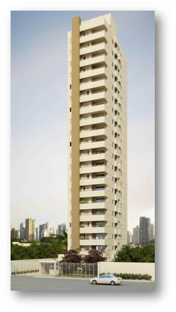Total Imóveis - Apto 3 Dorm, Jardim Paulista