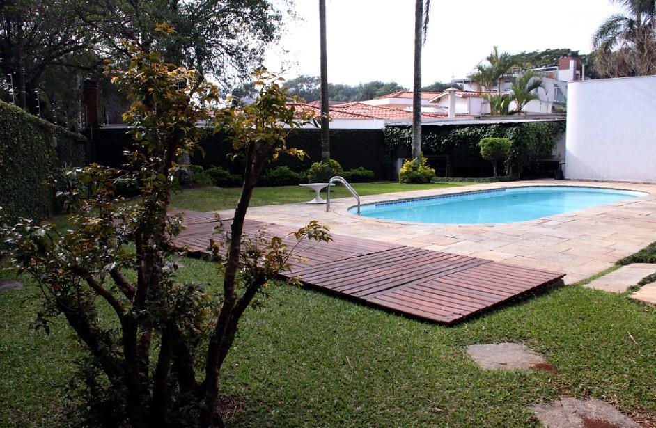 Casa 3 Dorm, Boaçava, São Paulo (1366251) - Foto 6