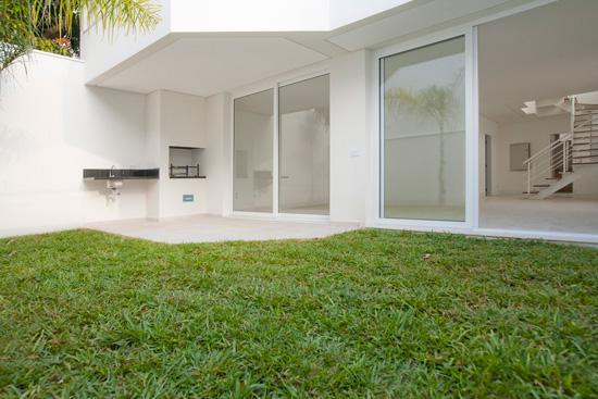 Modigliani Campo Belo - Foto 4