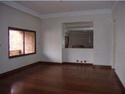 Apto 4 Dorm, Itaim, São Paulo (1366255) - Foto 3