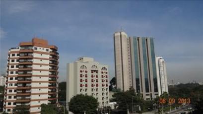 Boulevard Lapidos Ibirapuera - Foto 3