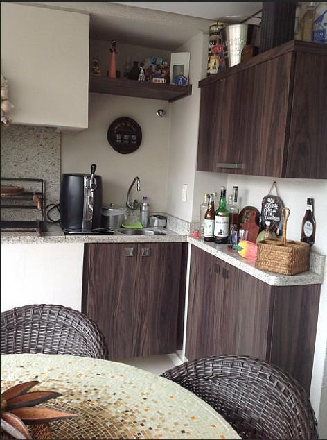 Apto 4 Dorm, Vila Romana, São Paulo (1366152) - Foto 3