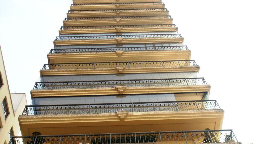 Torre Única - Foto 2