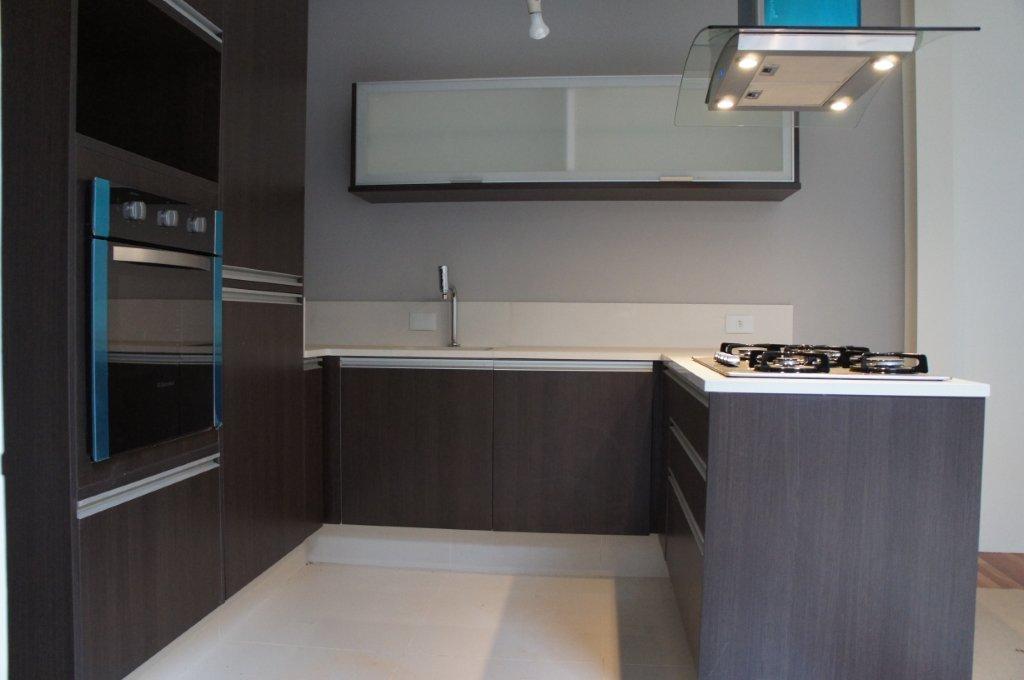Total Imóveis - Casa 3 Dorm, Vila Nova Conceição - Foto 5