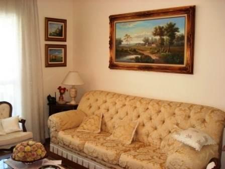 Total Imóveis - Apto 3 Dorm, Vila Mariana - Foto 2