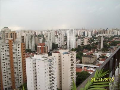 Torre Unica - Foto 2