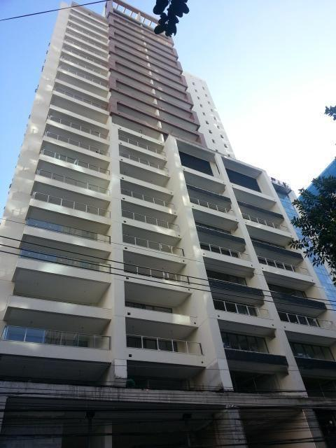 Torre Connect