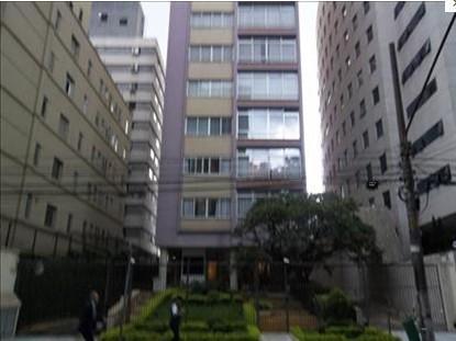 Apto 4 Dorm, Jardim Paulista, São Paulo (1366150) - Foto 3
