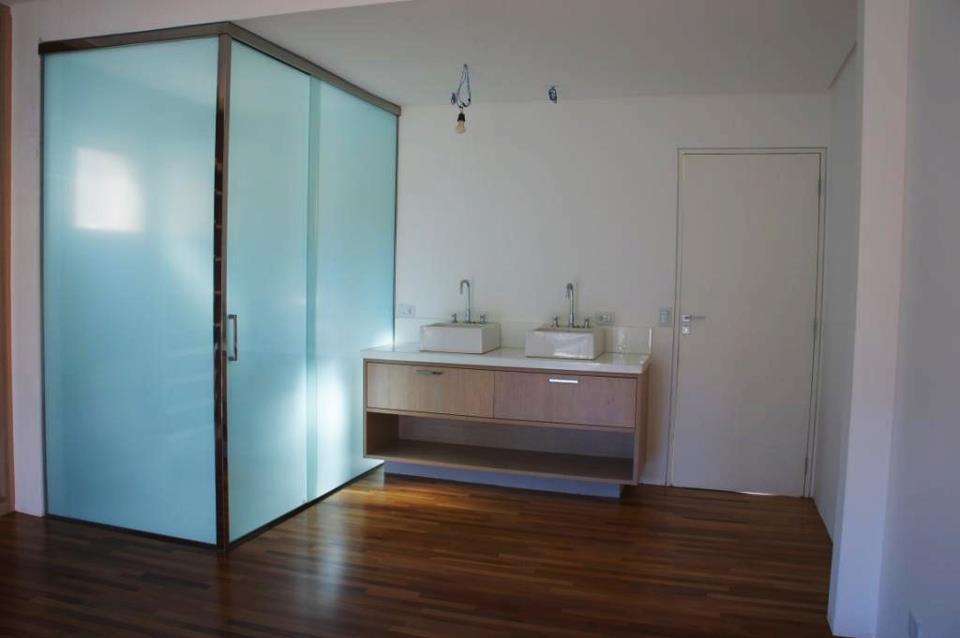 Total Imóveis - Casa 3 Dorm, Vila Nova Conceição - Foto 3