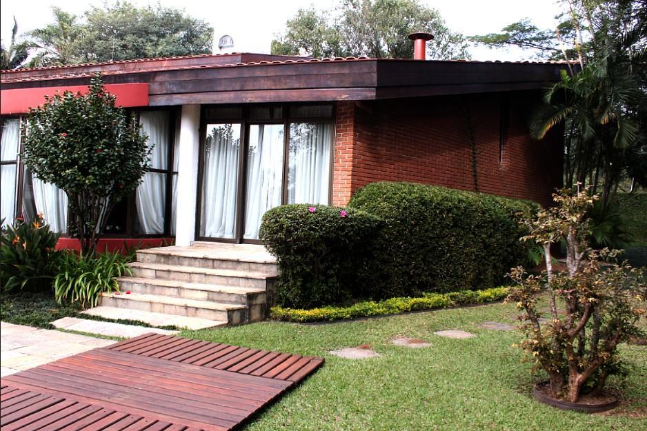 Casa 3 Dorm, Boaçava, São Paulo (1366251) - Foto 4