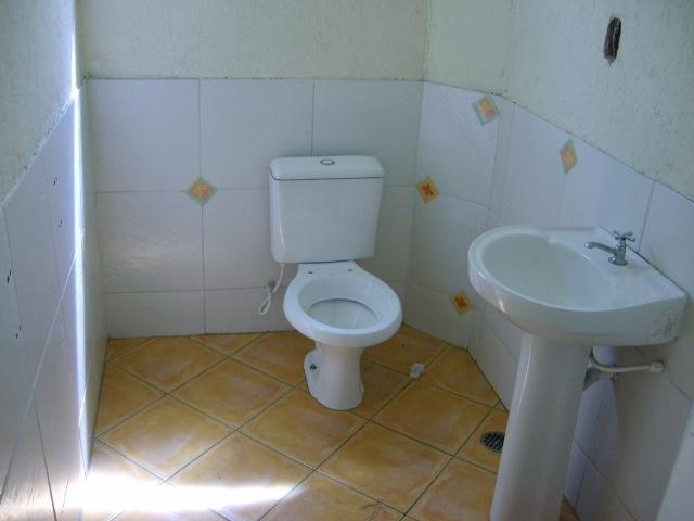 Total Imóveis - Casa 3 Dorm, Aclimação, São Paulo - Foto 6