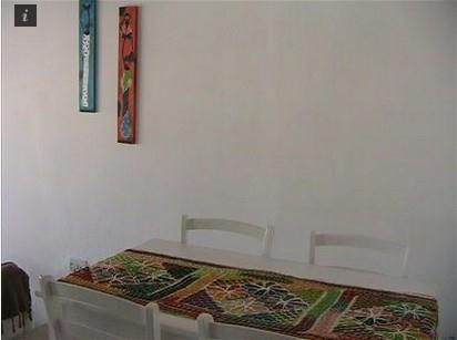 Apto 2 Dorm, Vila Clementino, São Paulo (1366146) - Foto 5