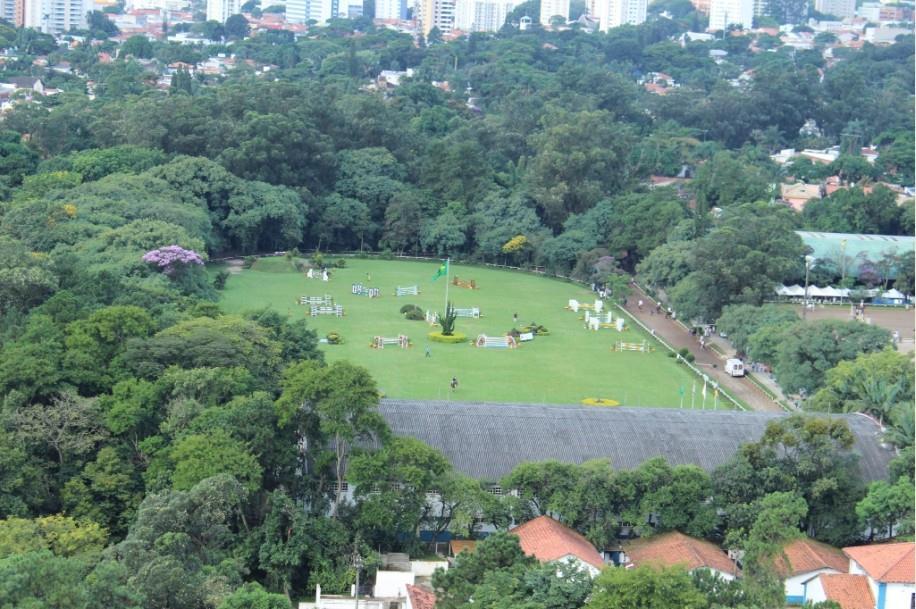 Total Imóveis - Apto 4 Dorm, Vila Cruzeiro - Foto 5