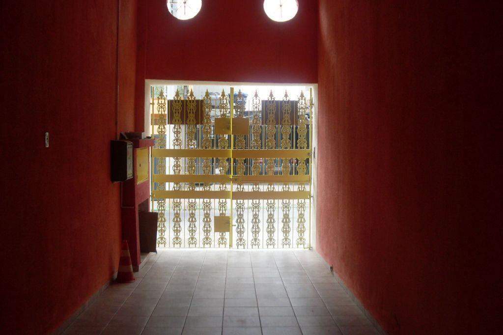 Casa 3 Dorm, Artur Alvim, São Paulo (1370020)