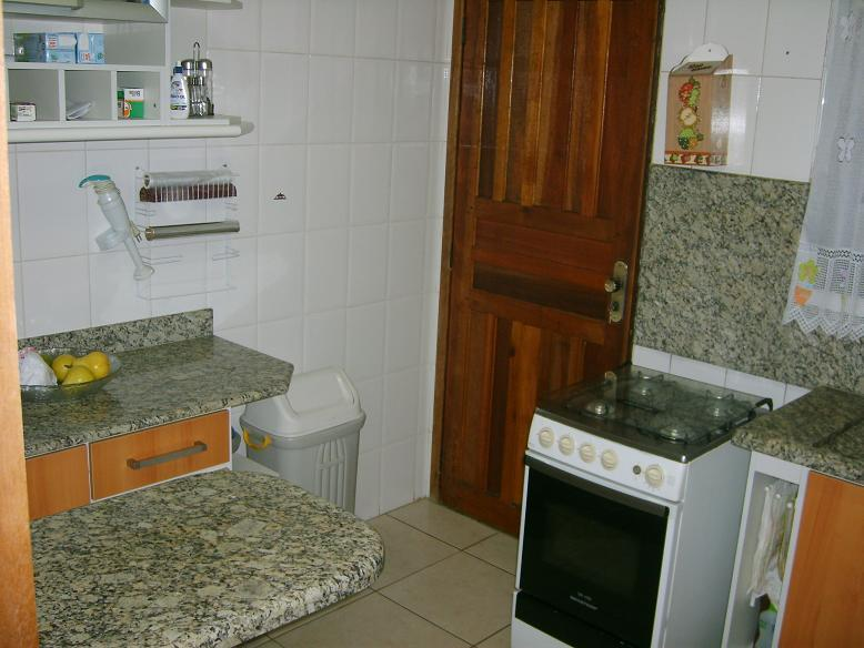 Casa 2 Dorm, Vila Antonieta, São Paulo (1370248) - Foto 6