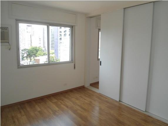 Total Imóveis - Apto 2 Dorm, Itaim, São Paulo - Foto 2