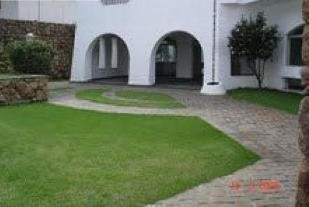 Total Imóveis - Casa 4 Dorm, Vila Madalena - Foto 2