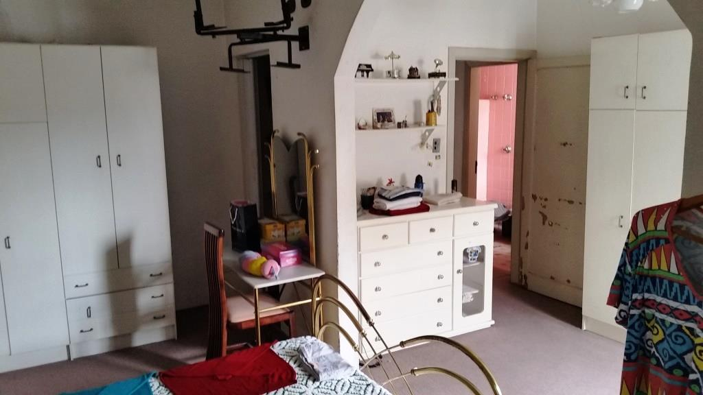 Casa 3 Dorm, Vila Santa Clara, São Paulo (1370249) - Foto 6