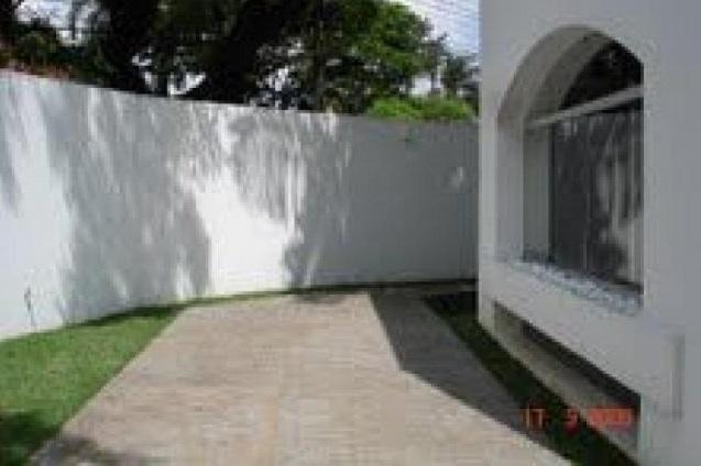 Total Imóveis - Casa 4 Dorm, Vila Madalena - Foto 6