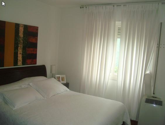 Apto 4 Dorm, Itaim, São Paulo (1366174) - Foto 3