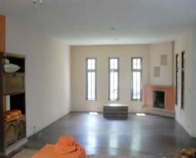 Total Imóveis - Casa 3 Dorm, Vila Madalena - Foto 2