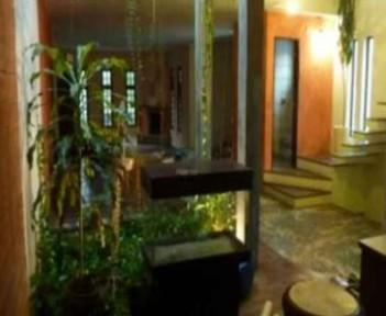 Total Imóveis - Casa 3 Dorm, Vila Madalena