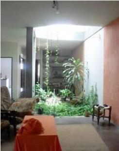 Total Imóveis - Casa 3 Dorm, Vila Madalena - Foto 4