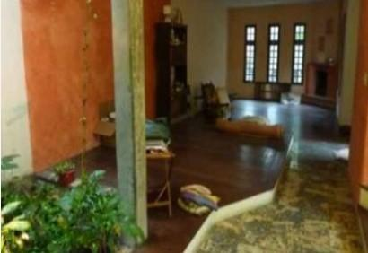 Total Imóveis - Casa 3 Dorm, Vila Madalena - Foto 3