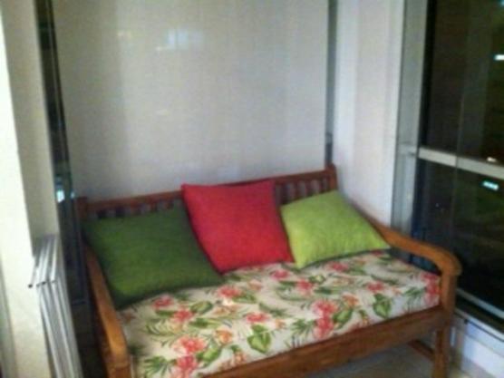 Total Imóveis - Apto 2 Dorm, Perdizes, São Paulo - Foto 4