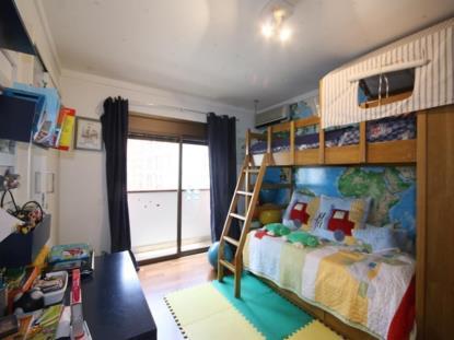 Total Imóveis - Apto 4 Dorm, Jardim Paulista - Foto 3