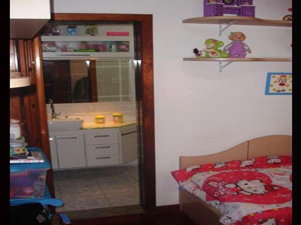 Total Imóveis - Casa 3 Dorm, Vila Romana (1367236) - Foto 6