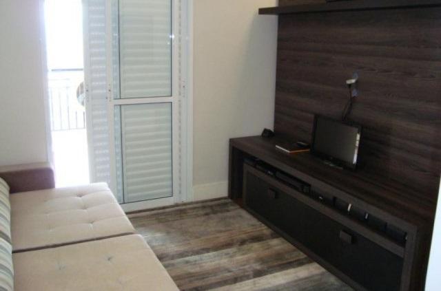 Total Imóveis - Apto 4 Dorm, Vila Leopoldina - Foto 6