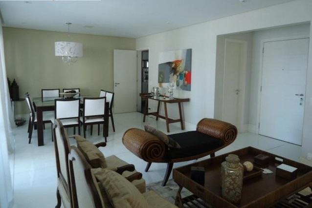 Total Imóveis - Apto 3 Dorm, Vila Leopoldina - Foto 6
