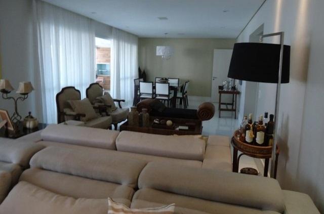 Total Imóveis - Apto 3 Dorm, Vila Leopoldina - Foto 5