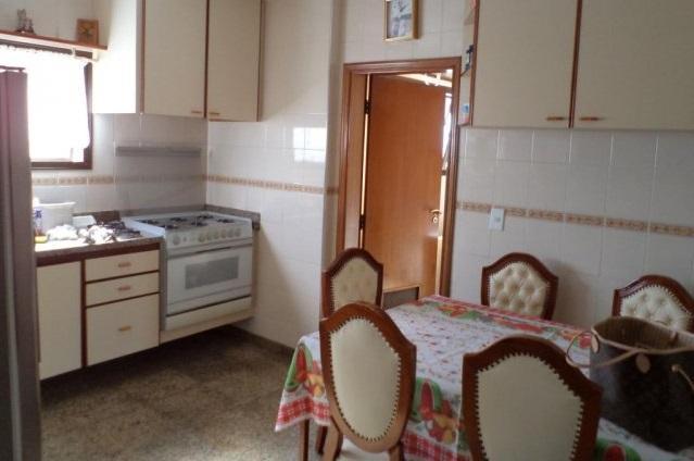 Total Imóveis - Apto 4 Dorm, Vila Leopoldina - Foto 4
