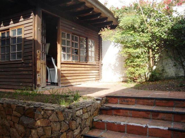 Casa 3 Dorm, Alto de Pinheiros, São Paulo (1801970) - Foto 2