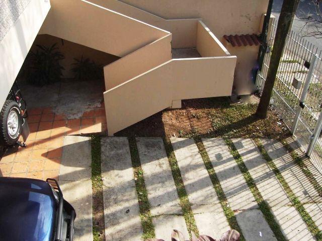 Casa 3 Dorm, Alto de Pinheiros, São Paulo (1801970) - Foto 5
