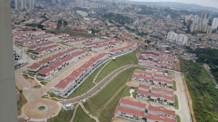 Paulistano - Foto 4