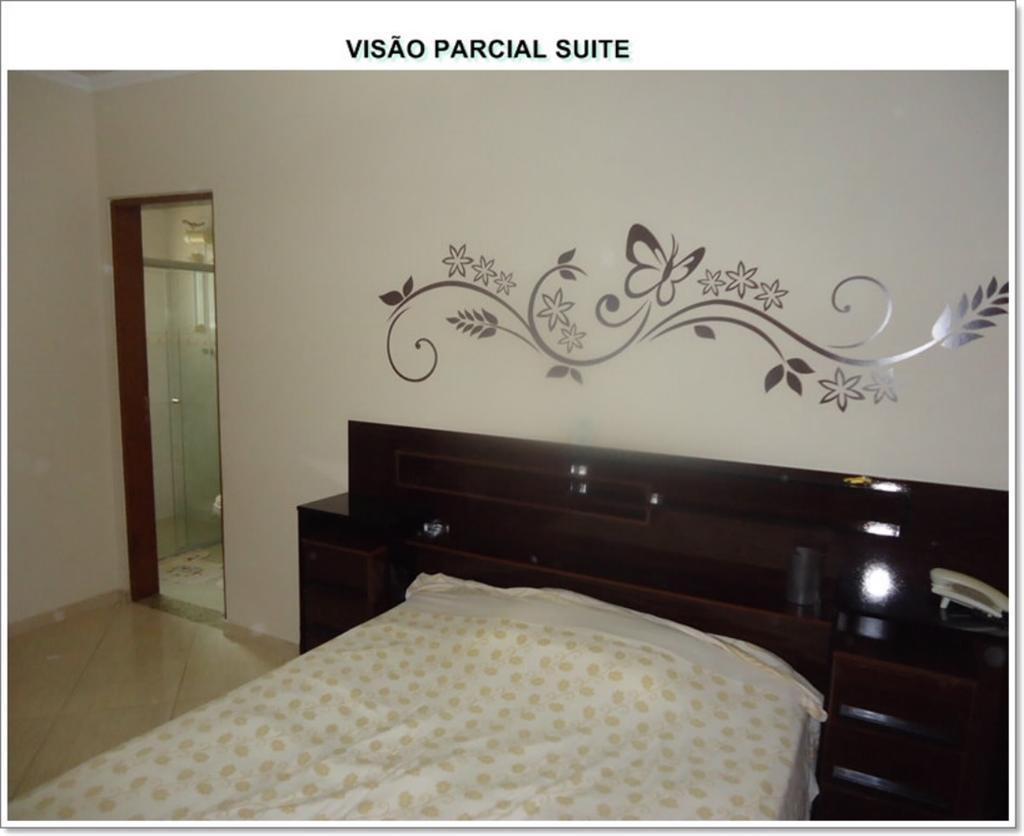 Total Imóveis - Casa 3 Dorm, Vila Bonilha - Foto 6
