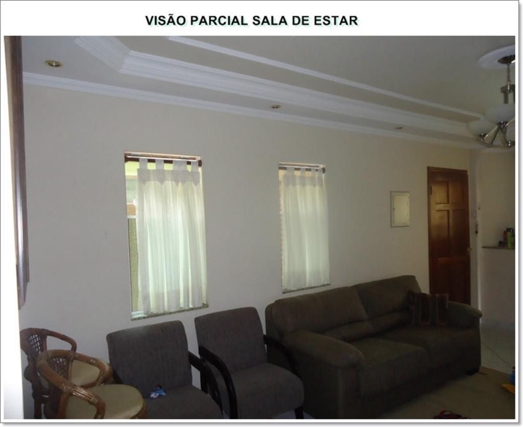 Total Imóveis - Casa 3 Dorm, Vila Bonilha - Foto 5