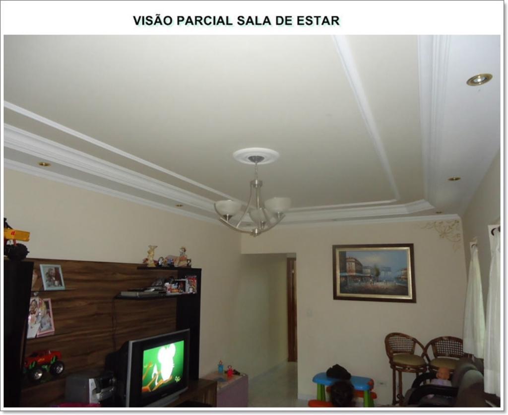 Total Imóveis - Casa 3 Dorm, Vila Bonilha - Foto 4